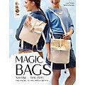 """Buch """"Magic Bags"""""""
