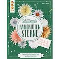 """Buch """"Schillernde Papiertütensterne"""""""