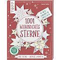 """Buch """"1001 Weihnachtssterne"""""""