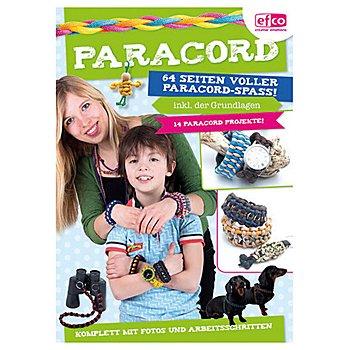 Buch 'Paracord' von efco
