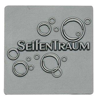 Reliefeinlage 'Seifentraum'
