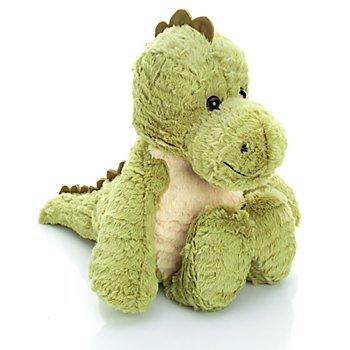 Kuscheltier 'Dino Dario'