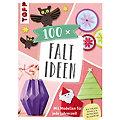 "Buch ""100x Faltideen"""