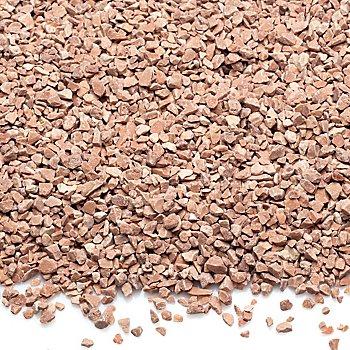Granulat, terra, 1 kg