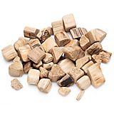 Treibholz-Stücke, natur, 250 g