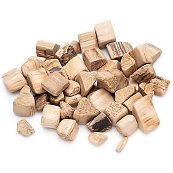 Morceaux de bois flotté, 250 g