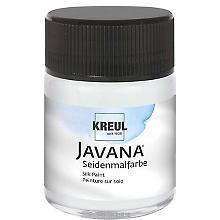 C. Kreul Mischweiß, 50 ml