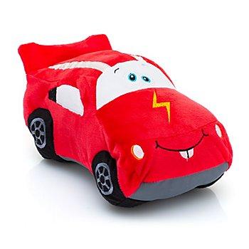 Bastelpackung 'Auto Speedy'