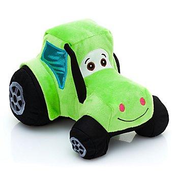 Bastelpackung 'Traktor Toni'