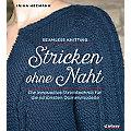 """Buch """"Stricken ohne Naht"""""""