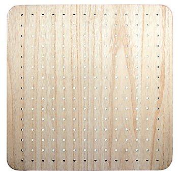 MDF Board, 40 x 40 cm
