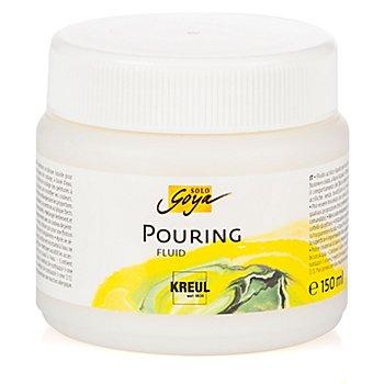 C. Kreul Pouring Medium, 150 ml