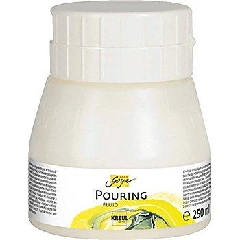C. Kreul Pouring Medium, 250 ml