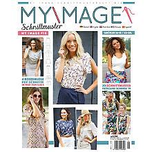 Heft 'My Image - Sommer 2019'