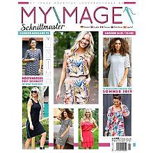Heft 'My Image - Sonderausgabe #3'