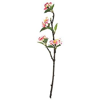 Kirschblütenzweig, 49 cm