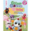 """Buch """"Glitzer-Glotzies - Minis"""""""