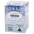 """Deko-Schnee """"Magic Snow"""", 20 g"""