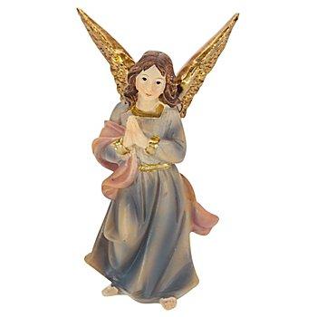 Ange, 9,5 cm