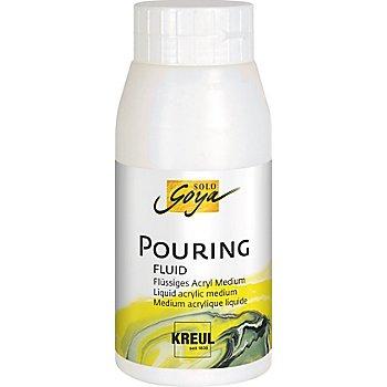 C. Kreul Pouring Medium, 750 ml