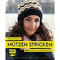 """Buch """"Mix & Match - Mützen stricken"""""""