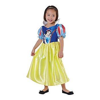 Disney Robe 'Blanche-Neige' pour enfants