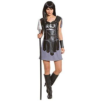 Gladiatorin Kostüm