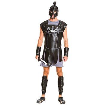 buttinette Déguisement 'gladiateur'