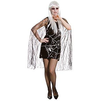 Robe 'Spiderlady'
