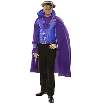Venezia Kostüm für Herren