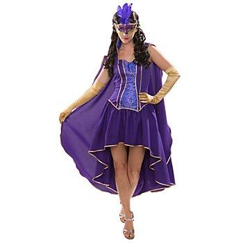 Venezia Kostüm für Damen