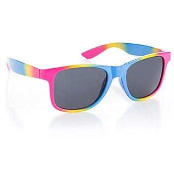 Brille 'Rainbow'