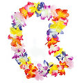 "Blumenkette ""Aloha"""