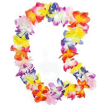 Blumenkette 'Aloha'