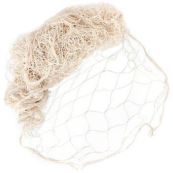 Fischernetz, 3 x 3 m, natur