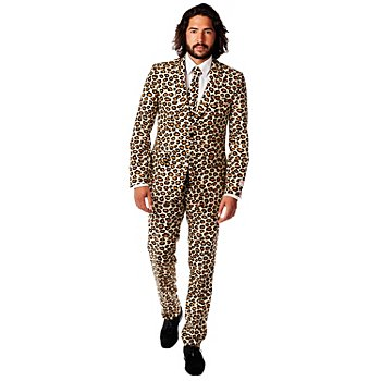 Opposuits Anzug 'The Jag'