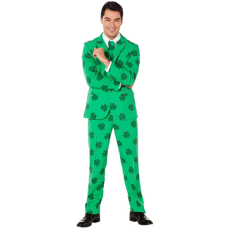 Opposuits Anzug 'Patrick'
