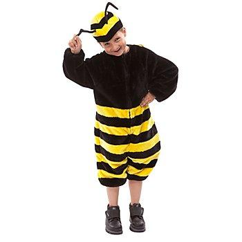 Biene Kostüm für Kinder