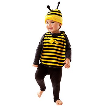 Mini-Bienen-Set
