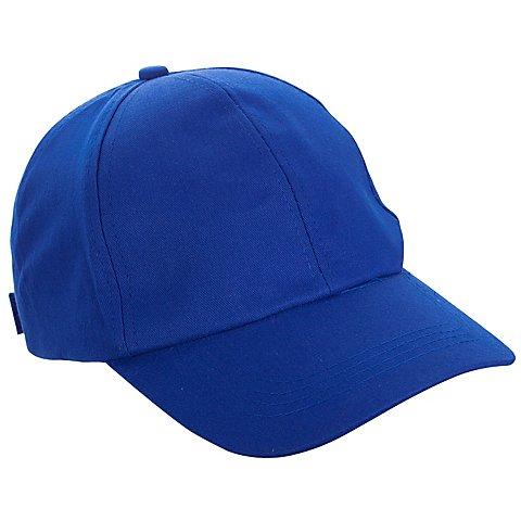 Image of Cap, blau