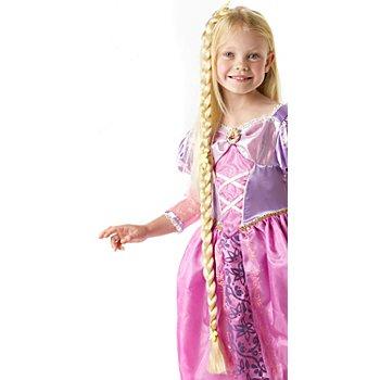 Disney Tresse 'Raiponce' pour enfants, blond