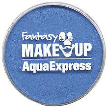 FANTASY Maquillage à l'eau 'Aqua-Express', bleu ciel