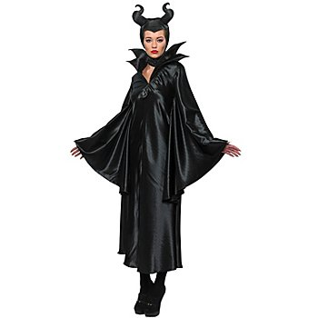 Disney Kostüm Maleficent