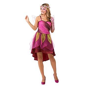 buttinette Feenkostüm 'Eleonore' für Damen