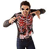 "Halloween Shirt ""Zombie"