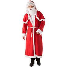 Déguisement Père Noël 'Claude'