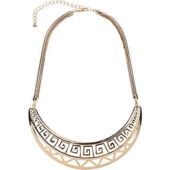 Halskette 'Venus', gold