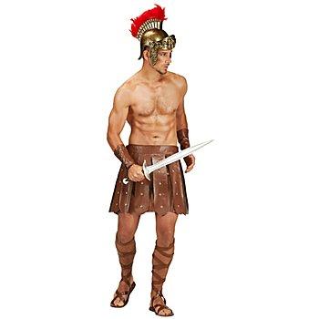 Gladiator Set
