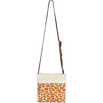 buttinette Tasche Giraffe