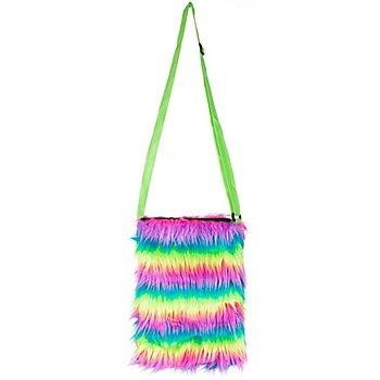 Tasche 'Rainbow'